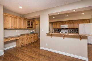 Photo 29: 21419 25 Avenue in Edmonton: Zone 57 House for sale : MLS®# E4258942