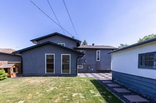 Photo 19: 11 Foley Road SE in Calgary: Fairview Detached for sale : MLS®# A1119391
