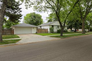 Photo 3:  in Edmonton: Zone 04 House for sale : MLS®# E4248809