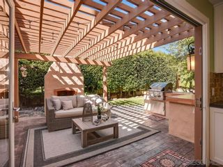 Photo 15: POINT LOMA House for sale : 3 bedrooms : 2930 McCall St in San Diego