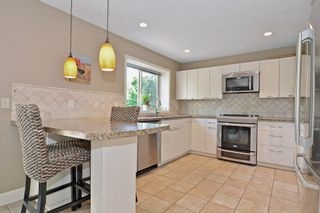 "Photo 5: 15249 62ND Avenue in Surrey: Sullivan Station House for sale in ""SULLIVAN STATION"" : MLS®# R2069524"