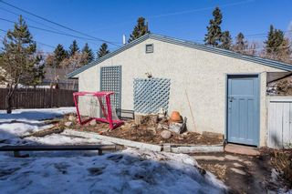 Photo 31: 11222 71 Avenue in Edmonton: Zone 15 House for sale : MLS®# E4233713