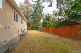 Photo 39: 6277 Springlea Rd in VICTORIA: CS Tanner House for sale (Central Saanich)  : MLS®# 795840