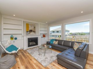 Photo 21: 3378 Harbourview Blvd in COURTENAY: CV Courtenay City House for sale (Comox Valley)  : MLS®# 830047
