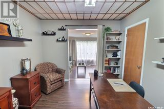 Photo 15: 1309 1st ST E in Prince Albert: House for sale : MLS®# SK869786