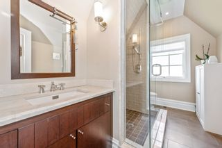Photo 19: 6065 KNIGHTS Drive in Manotick: House for sale : MLS®# 1241109