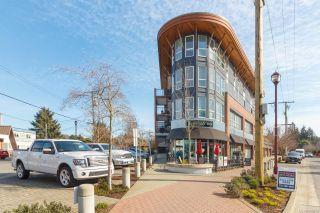 Photo 2: 413 662 Goldstream Ave in : La Fairway Condo for sale (Langford)  : MLS®# 860985