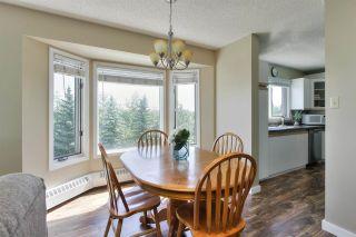 Photo 8: 11020 19 AV NW in Edmonton: Zone 16 Condo for sale : MLS®# E4207443