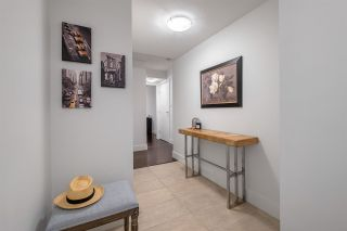 """Photo 18: 404 6018 IONA Drive in Vancouver: University VW Condo for sale in """"Argyle House West"""" (Vancouver West)  : MLS®# R2555988"""