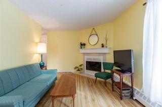 Photo 34: 101 10504 77 Avenue in Edmonton: Zone 15 Condo for sale : MLS®# E4229233