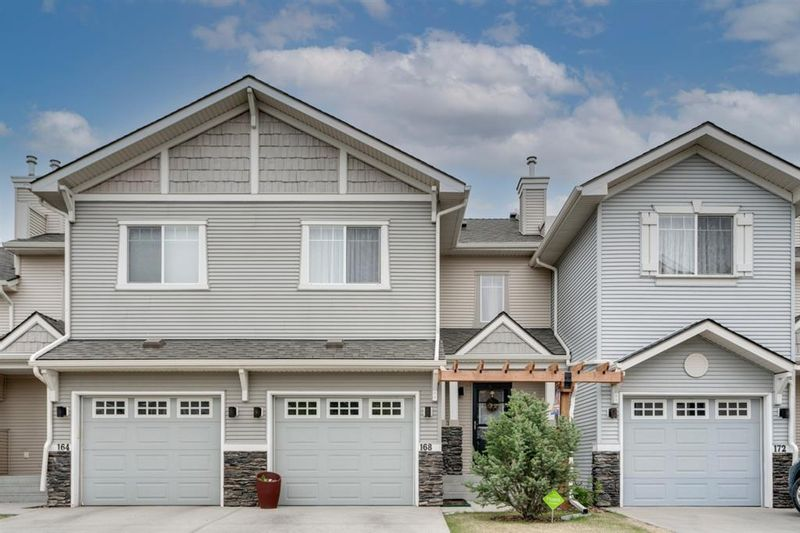 FEATURED LISTING: 168 - 371 Marina Drive Chestermere