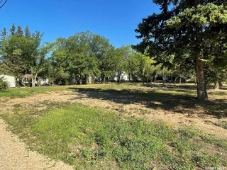 Photo 4: 908 106th Avenue in Tisdale: Lot/Land for sale : MLS®# SK866821