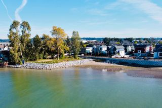 Photo 36: 167 488 FURNESS Street in New Westminster: Queensborough 1/2 Duplex for sale : MLS®# R2616343