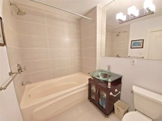 Photo 19: 670 ST. ANDREWS Road in West Vancouver: British Properties House for sale : MLS®# R2517540