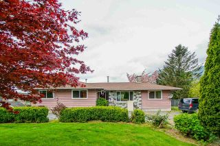 Photo 8: 5111 TOLMIE Road in Abbotsford: Sumas Prairie House for sale : MLS®# R2573312