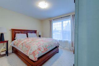 Photo 28:  in Edmonton: Zone 10 House for sale : MLS®# E4231971