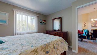 Photo 25: 514 11325 83 Street in Edmonton: Zone 05 Condo for sale : MLS®# E4252084