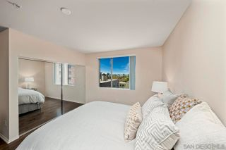 Photo 13: SAN DIEGO Condo for sale : 2 bedrooms : 3100 6th Avenue #408