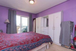 Photo 10: 302 909 Pembroke St in : Vi Central Park Condo for sale (Victoria)  : MLS®# 878809