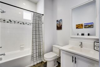 Photo 27: MISSION VALLEY Condo for sale : 2 bedrooms : 8549 Aspect Dr. in San Diego
