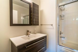 Photo 14: 209 1410 2 Street SW in Calgary: Beltline Apartment for sale : MLS®# A1130118