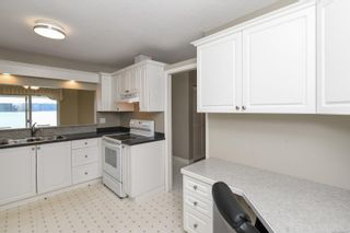 Photo 7: 15 523 Island Hwy in : CR Campbell River Central Condo for sale (Campbell River)  : MLS®# 884027