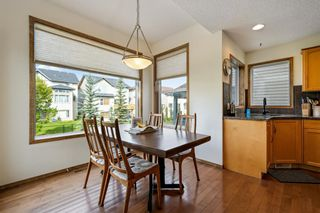 Photo 19: 92 Panamount Lane NW in Calgary: Panorama Hills Detached for sale : MLS®# A1146694