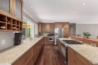 """Photo 11: 40211 KINTYRE Drive in Squamish: Garibaldi Highlands House for sale in """"GARIBALDI HIGHLANDS"""" : MLS®# R2593468"""