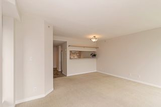 """Photo 5: 404 500 W 10TH Avenue in Vancouver: Fairview VW Condo for sale in """"Cambridge Court"""" (Vancouver West)  : MLS®# R2560760"""