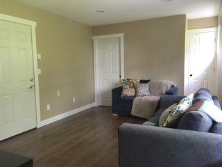 Photo 26: 14377 60th Avenue in Blume: Sullivan Station Home for sale ()  : MLS®#  F1441548