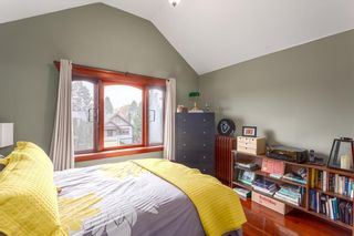 Photo 11: 1029 E 12 Avenue in Vancouver: Mount Pleasant VE House for sale (Vancouver East)  : MLS®# R2013959