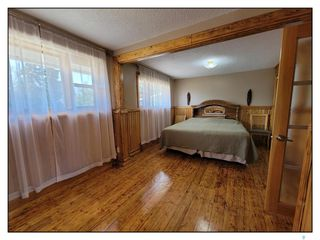 Photo 11: 1272 113th Street in North Battleford: Deanscroft Residential for sale : MLS®# SK863895