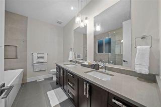 Photo 22: 12410 ALLISON Street in Maple Ridge: Northwest Maple Ridge House for sale : MLS®# R2569745