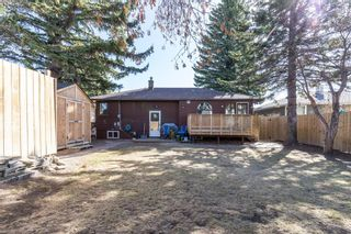 Photo 27: 5615 Thorndale Place NW in Calgary: Thorncliffe Detached for sale : MLS®# A1091089