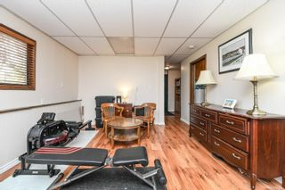 Photo 27: 4643 Macintyre Ave in : CV Courtenay East House for sale (Comox Valley)  : MLS®# 872744