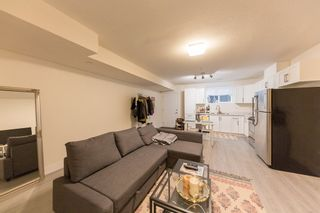 """Photo 27: 22956 134 Loop in Maple Ridge: Silver Valley House for sale in """"HAMPSTEAD"""" : MLS®# R2243518"""