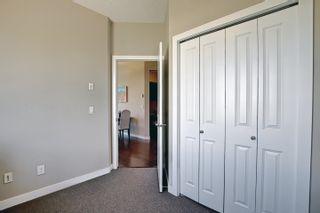 Photo 27: 419 2584 ANDERSON Way in Edmonton: Zone 56 Condo for sale : MLS®# E4253134