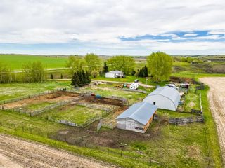Photo 25: 3363 303 Township: Rural Mountain View County Detached for sale : MLS®# A1080846