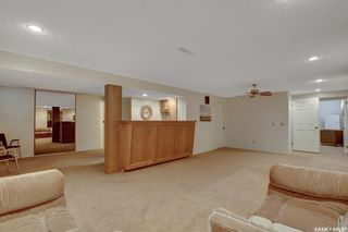Photo 22: 7215 SHERWOOD Drive in Regina: Normanview West Residential for sale : MLS®# SK870274
