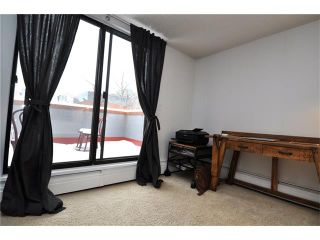 Photo 17: 402 929 18 Avenue SW in Calgary: Lower Mount Royal Condo for sale : MLS®# C4044007