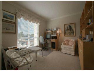 Photo 6: # 404 15795 CROYDON DR in Surrey: Grandview Surrey Condo for sale (South Surrey White Rock)  : MLS®# F1421216