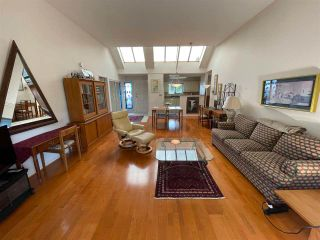 """Photo 4: 409 333 WETHERSFIELD Drive in Vancouver: South Cambie Condo for sale in """"LANGARA COURT"""" (Vancouver West)  : MLS®# R2586908"""