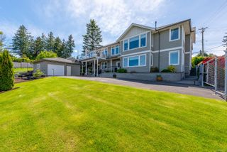 Photo 3: 599 Birch St in : CR Campbell River Central House for sale (Campbell River)  : MLS®# 876482