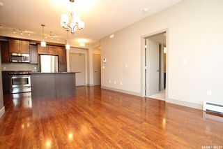Photo 4: 104 115 Willowgrove Crescent in Saskatoon: Willowgrove Residential for sale : MLS®# SK779400