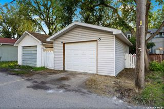 Photo 26: 2053 ARGYLE Street in Regina: Cathedral RG Residential for sale : MLS®# SK868246