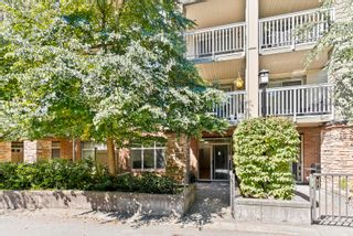 """Photo 28: 107 6500 194 Street in Surrey: Clayton Condo for sale in """"SUNSET GROVE"""" (Cloverdale)  : MLS®# R2605423"""