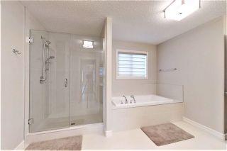 Photo 21: 812 177 Street in Edmonton: Zone 56 House for sale : MLS®# E4254520