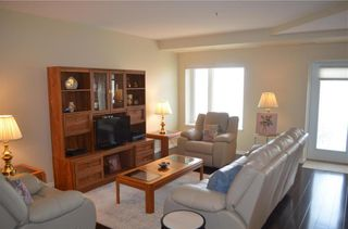 Photo 4: 302 260 Fairhaven Road in Winnipeg: Linden Woods Condominium for sale (1M)  : MLS®# 202107686