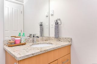 Photo 16: 422 623 Treanor Ave in Langford: La Thetis Heights Condo for sale : MLS®# 863979
