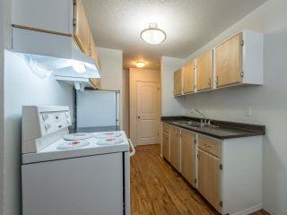 Photo 5: 112 555 DALGLEISH DRIVE in Kamloops: Sahali Apartment Unit for sale : MLS®# 161774